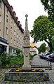 Bildstock, gotisch, Gersthof.jpg