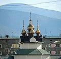 Bilibinsky District, Chukotka Autonomous Okrug, Russia - panoramio (229).jpg