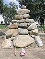 Bill Moose memorial.jpg