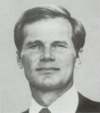 Bill Nelson, official 96thCongress photo.png