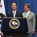 Bill signing Spitzer.jpg
