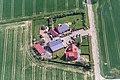 Billerbeck, Bauernhof -- 2014 -- 7540.jpg