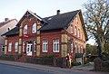 Billingstraße 20 Hermannsburg (2).JPG