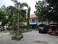 Binangonan,Rizaljf4851 04.JPG