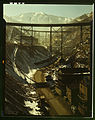 Bingham Canyon Mine 1942.jpg