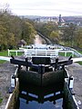 Bingley Five Rise Locks - geograph.org.uk - 1083371.jpg