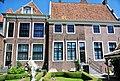 Binnenstad Hoorn, 1621 Hoorn, Netherlands - panoramio (53).jpg