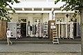 Binz, Germany - panoramio - paul muster (42).jpg
