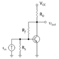 Bipolar transresistance amplifier.PNG