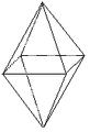 Bipyramide tetragonale.png