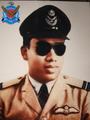 Bir Shreshto Flt. Lft. Matiur Rahman-5.png