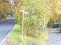 Birkenweg, Prum - geo.hlipp.de - 6638.jpg
