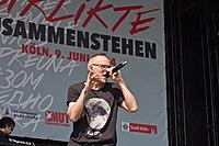 Birlikte - Kundgebung - 1630 - Die Fantastischen Vier-0813.jpg