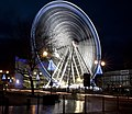Birmingham wheel night 1 (4163050055).jpg