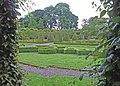 Birr Castle gardens - geograph.org.uk - 1362116.jpg