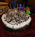 Birthday Cake 87 years old.jpg
