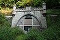 Bischofferoder Tunnel Westportal.jpg