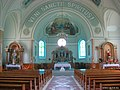Biserica Catolica Solonetul Nou - Bucovina - panoramio - bajerskip.jpg