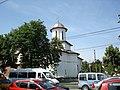 Biserica Sfântul Gheorghe - panoramio.jpg