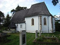 Biserica reformata din Capusu Mic (13).JPG