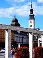 Bishop's Palace WMP 2016 Prešov1.jpg