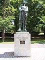 Bismarck Statue Kreuznach 2008.jpg