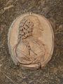 Bitche-Henri François de Bombelles (3).jpg