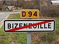 Bizeneuille-FR-03-panneau d'agglomération-02.jpg