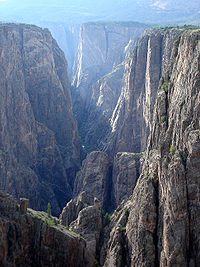 Black Canyon Kneeling Camel View.JPG