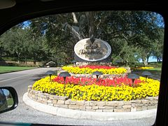 Black Diamond, Florida Gateway.JPG