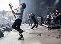 Black Flag - 2019.jpg