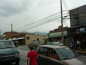 Black Mountain, North Carolina.jpg