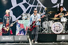 Black Stone Cherry - 2019214161452 2019-08-02 Wacken - 1599 - B70I1242.jpg
