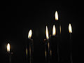 Black candles Speyer 2.jpg