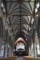 Blackburn Cathedral - panoramio (1).jpg