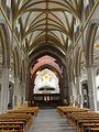 Blackburn Cathedral 18.JPG