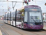 Blackpool Transport 012 (9126087800).jpg