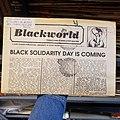 Blackworld Black Solidarity Day is Coming.jpg