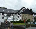 Blankenheim, Ahrstr. 55,57 8.jpg