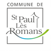 Blason Saint-Paul-lès-Romans.png