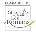 Blason Saint-Paul-lès-Romans.png
