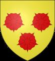 Blason ville fr Grenoble (Isere).png
