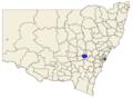 Blayney LGA in NSW.png
