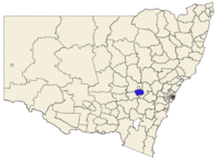 Blayney LGA in NSW.png