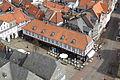 Blick über goslar 10.JPG