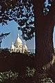 Blick auf Sacré-Cœur 1991 (LM21136).jpg