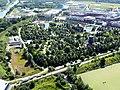 Blick vom Gasometer Oberhausen auf den Centro-Park - panoramio.jpg