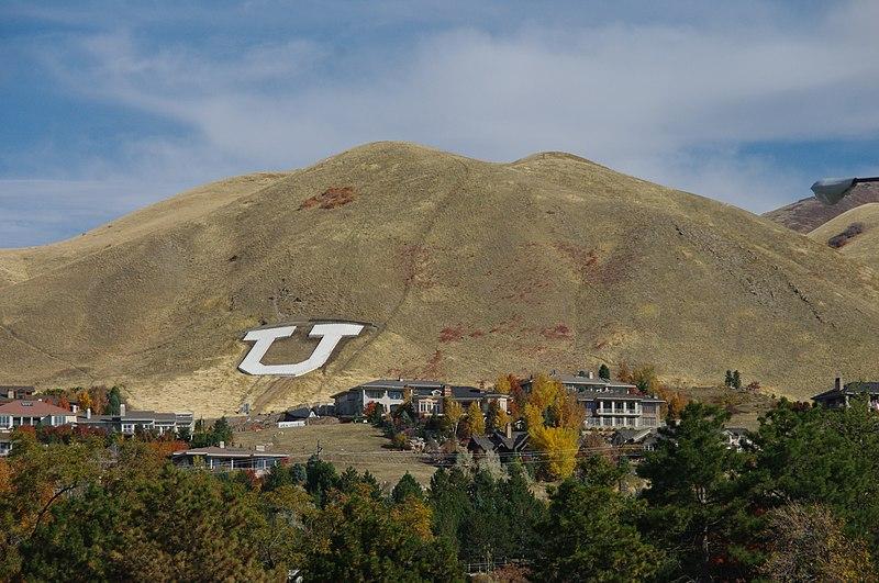 Block U University of Utah 2.jpg