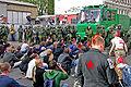 Blockade leipzig 2004 10 03.jpg