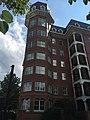 Bloomsbury Estates, Raleigh, NC (27224556227).jpg
